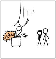 click to see more of this XKCD panel